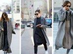 style-coats_20161129_183541.jpg