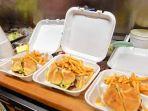 styrofoam-untuk-pembungkus-makanan.jpg
