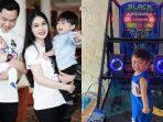 suami-sandra-dewi-belikan-mesin-basketball-arcade-untuk-anak.jpg