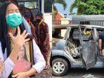 suasana-pemakaman-jenazah-perempuan-yang-ditemukan-terbakar-dalam-mobil.jpg