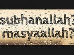 subhanallah-dan-masyaallah_20180123_181614.jpg