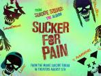 sucker-for-pain_20160814_164926.jpg
