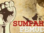 sumpah-pemuda_20161027_225349.jpg