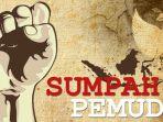 sumpah-pemuda_20171027_135639.jpg