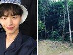 sungjae-btob_20170203_145032.jpg