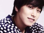 sungmin-super-junior_20180227_180135.jpg