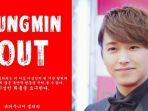 sungmin_20170611_115843.jpg