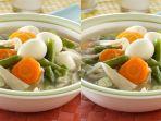 sup-sayur-telur-puyuh.jpg
