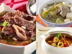 sup-seafood-ayam-pedas-sop-iga-sapi-dan-sup-sawi-daging.jpg
