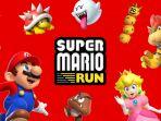 super-mario-run_20170319_154358.jpg
