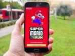 super-mario-run_20170323_225531.jpg