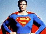 superman_20170515_205934.jpg