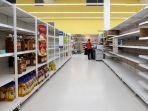 supermarket-di-malaysia.jpg
