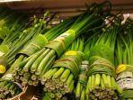 supermarket-di-thailand.jpg
