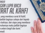 surat-al-kahfi_20180928_120504.jpg