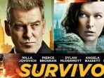 survivor_20161124_140909.jpg