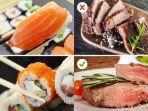 sushi-dan-steak.jpg
