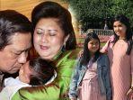 susilo-bambang-yudhoyono-sby-ani-yudhoyono-almira-dan-annisa-pohan.jpg