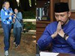 susilo-bambang-yudhoyono-sby-ani-yudhoyono-dan-agus-harimurti-yudhoyono-ahy.jpg