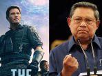 susilo-bambang-yudhoyono-tampil-dalam-film-the-tomorrow-war-j.jpg