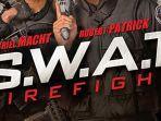 swat-firefight.jpg