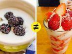 sweet-yogurts.jpg