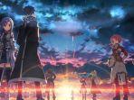 sword-art-online-salah-satu-anime-isekai.jpg
