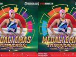 syuci-indriani-raih-medali-emas-untuk-indonesia-di-asian-para-games-2018-senin-8102018_20181008_224816.jpg