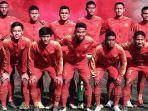 tahlukkan-thailand-di-babak-final-timnas-u-22-indonesia-juara-piala-aff-u-22-2019-skor-2-1.jpg