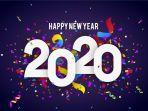 tahun-baru-2020-frepik.jpg