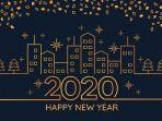tahun-baru-freepik-2020.jpg
