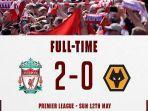 tak-berhasil-juarai-liga-inggris-liverpool-dibanjiri-penghargaan-dari-premiere-league.jpg