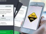 taksi-online_20170213_193728.jpg