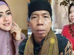 tanggapi-kiwil-nikah-lagi-meggy-wulandari-singgung-soal-mantan-madunya-rochimah.jpg