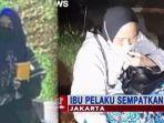 tangis-ibu-za-terduga-teroris-penyerang-di-mabes-polri.jpg