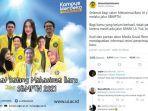 tangkap-layar-foto-poster-viral-sambutan-maba-ui.jpg