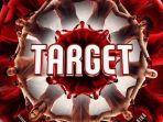 target_20180622_232029.jpg