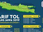 tarif-tol-trans-jawa-2019-lengkap-catat-jadwal-diskon-tarif-tol-libur-lebaran-2019-di-indonesia.jpg