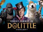 tayang-indonesia-januari-simak-teaser-film-dolittle-robert-downey-jr-tom-holland-selena-gomez.jpg