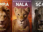 tayang-pertengahan-juli-simak-trailer-sinopsis-the-lion-king-debut-suara-beyonce-menjadi-nala.jpg