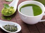 teh-hijau_1.jpg