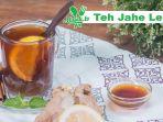 teh-jahe-lemon_20180419_222017.jpg