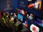 teknologi-var-video-assistant-referee_20180722_151651.jpg