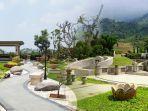 tempat-pemakaman-mewah-di-indonesia.jpg