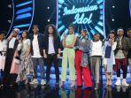 temporary-result-indonesian-idol-2018_20180206_122622.jpg