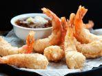 tempura-udang-enak.jpg