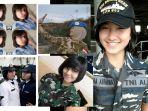 tentara-tni-cantik_20171005_055052.jpg