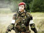 tentara-wanita_20180407_215547.jpg