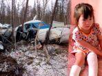 terlibat-kecelakaan-pesawat-gadis-ini-satu-satunya-penumpang-selamat-ada-malaikat-pelindung_20171211_193537.jpg