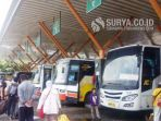 terminal-purabaya-surabaya_20180219_220205.jpg